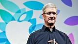 """CEO Apple Tim Cook: """"Chưa chắc Steve Jobs sáng tạo ra iPhone"""""""