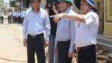 Tình hình sạt lở ở An Giang diễn biến phức tạp