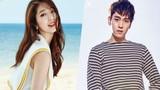 Park Shin Hye bị đồn hẹn hò nghệ sĩ đàn em