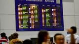 Vụ nổ ở sân bay Tân Sơn Nhất là sự cố kỹ thuật tại trạm biến áp