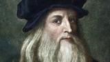 """Giật mình những lời """"tiên tri"""" sấm sét của Leonardo da Vinci"""
