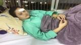 Thiếu nữ bị cắt tai, hành hung dã man: Khởi tố hình sự