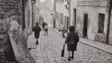 Ảnh độc: Người Do Thái trước cuộc diệt chủng Holocaust