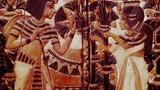 Đã tìm thấy mộ vợ pharaoh Ai Cập Tutankhamun?