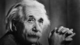 """Nhà vật lý Albert Einstein: """"Tôi không phải thiên tài đặc biệt"""""""