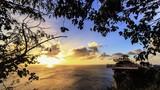 Bật mí vô cùng thú vị về đảo Guam của Mỹ