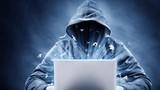 Sự thật khó tin về 5 tin tặc nổi tiếng thế giới