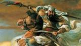 Điểm danh 7 chiến thần mạnh nhất thời Tam Quốc