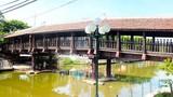 Về nơi có nhiều cầu ngói nhất Việt Nam