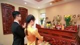 Những lễ nhập trạch nhất định phải có khi dọn về nhà mới