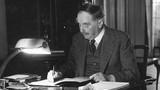Giật mình những lời tiên tri cực chuẩn xác của H.G. Wells