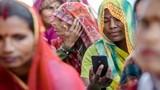 """Quê """"Cô dâu 8 tuổi"""" trở thành thị trường smartphone lớn thứ 2 thế giới"""