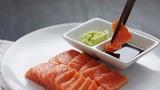 Cassandra Barns: Chế độ ăn của người Nhật giúp tăng tuổi thọ