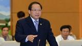 Hôm nay, Bộ trưởng Trương Minh Tuấn trả lời chất vấn nội dung gì?