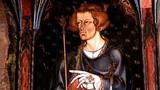 5 vị vua có tài cầm quân xuất chúng nước Anh