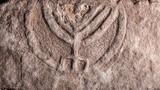 Bí ẩn trong ngôi mộ cổ 2.000 tuổi tại Israel