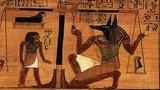 Giải mã nhiệm vụ của từng vị thần gắn liền với hình ảnh loài chó