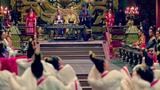 Các hoàng đế nhà Thanh Trung Quốc đón Tết thế nào?
