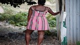 Sếp tổ chức cứu nạn lớn bị tố ngủ với gái mại dâm Haiti 6 tháng