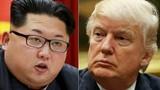 Những trông đợi từ cuộc gặp giữa Donald Trump - Kim Jong-un