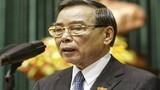 Nguyên Thủ tướng Phan Văn Khải và lần trả lời chất vấn hay nhất