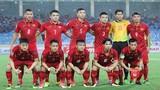 """ĐT Việt Nam rơi vào bảng """"tử thần"""" với Lào và Campuchia tại AFF Cup?"""