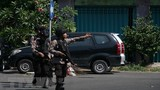 """""""Gia đình khủng bố"""" - thủ đoạn tấn công mới tàn bạo và nguy hiểm"""