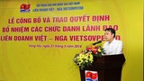 Bất ngờ khối tài sản 1 tỷ USD nhà đại gia ngân hàng số 1 Việt Nam