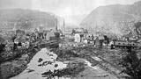 Những thảm kịch tồi tệ gây thương vong lớn nhất lịch sử
