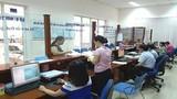 Hà Nội sẽ sáp nhập 12 chi cục thuế huyện từ nay đến 2020