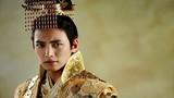 Hoàng đế dù có 3000 mỹ nữ nhưng trọn đời chỉ yêu 1 người đắm say