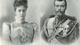 Sự thật ngỡ ngàng về Hoàng hậu cuối cùng của nước Nga