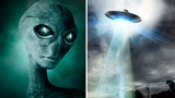 """Bằng chứng giật mình về UFO ở thung lũng """"chết chóc"""""""