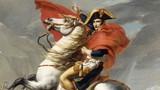7 thiên tài quân sự được hoàng đế Napoleon sùng bái hết mực