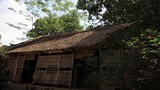 Căn nhà cổ khiến nhà làm phim nào cũng mê mẩn