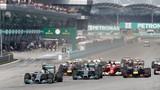 Các nước tổ chức đua F1 từ nguồn kinh phí nào?