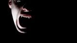 Thần thoại Hy Lạp mô tả ma cà rồng khủng khiếp thế nào?
