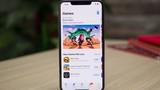 iPhone ế, App Store giúp Apple phá kỷ lục doanh thu cuối 2018