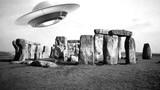 Người ngoài hành tinh thường ẩn náu ở nơi nào trên trái đất?