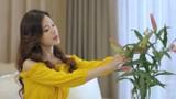 """Phan Thành quan tâm """"tình cũ"""" Midu sau tin đồn chia tay bạn gái mới"""