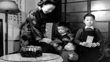 Ảnh độc hiếm: Người Trung Quốc xưa đón Tết Nguyên đán thế nào?