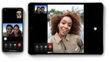 Apple nói gì sau sự cố nghe lén trên FaceTime?