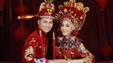 Lâm Khánh Chi chính thức công khai con trai đầu lòng đầu năm mới