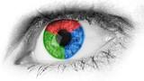 """Bằng chứng giật mình """"đôi mắt thần"""" nhìn xuyên thấu vạn vật"""