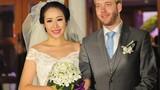 HH Ngô Phương Lan đã hạ sinh con đầu lòng sau 6 năm đám cưới