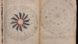 Cực nóng: Cuốn sách bí ẩn nhất thế giới được giải mã?