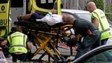 Những vụ xả súng vào nhà thờ Hồi giáo gây chấn động lịch sử