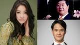 Thư tuyệt mệnh tố cáo Jang Ja Yeon phải ngủ với chú cháu doanh nhân