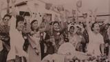 Ảnh để đời phụ nữ Việt Nam trong chiến thắng 30/4/1975