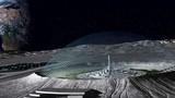 Trung Quốc tuyên bố xây căn cứ trên Mặt Trăng trong 10 năm tới